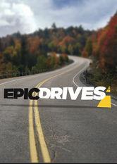Epic Drives