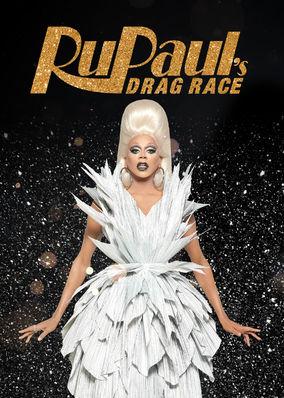 RuPaul's Drag Race - Season 1