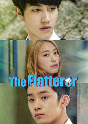 flatterer, The - Season 1