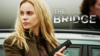 the bridge netflix