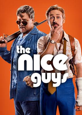 Nice Guys, The