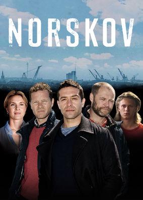 Norskov - Season 1