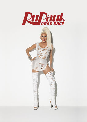 RuPaul's Drag Race - Season 1