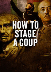 How to Stage a Coup Netflix AU (Australia)