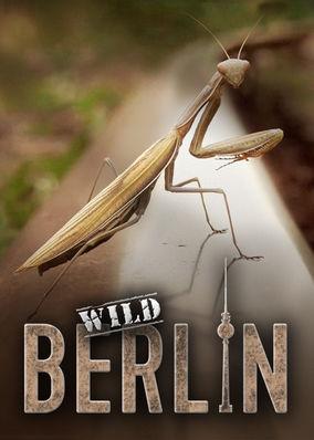 Wild Berlin
