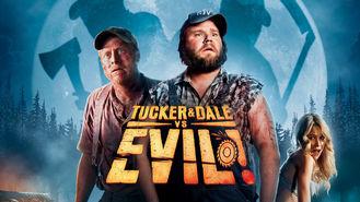 tucker and dale vs evil german stream