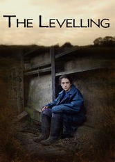 The Levelling Netflix US (United States)
