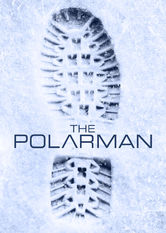 The Polarman