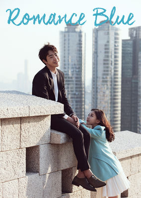 Romance Blue - Season 1