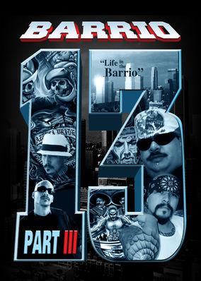 Barrio 13 parte 3