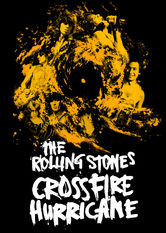 The Sound of the Rolling Stones Crossfire Hurricane