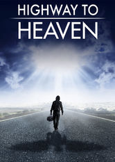 Highway to Heaven Netflix AU (Australia)