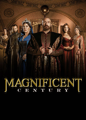 Magnificent Century - Season 1