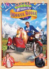 Ernst, Bobbie: Monta Rossa