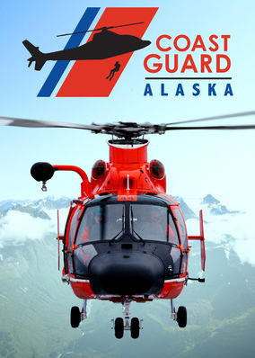 Coast Guard Alaska - Season 2