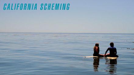 California Scheming
