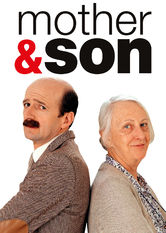 Mother and Son Netflix AU (Australia)