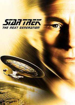 Star Trek: The Next Generation - Season 2