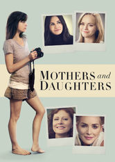 Mothers Day Netflix TH (Thailand)