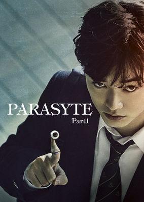 Parasyte Part1