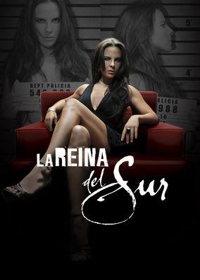 La Reina del Sur - Season 1