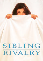 Sibling Rivalry Netflix UK (United Kingdom)