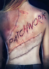 Patchwork Netflix US (United States)