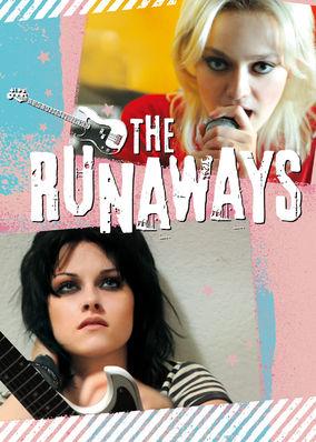 Runaways, The