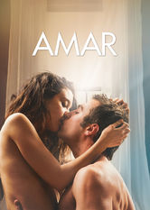 Amar Netflix KR (South Korea)