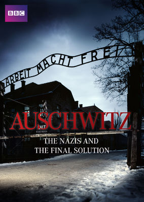 Auschwitz: The nazis and the final... - Season 1