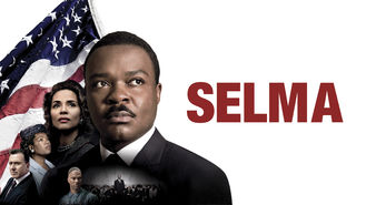 Selma (2014) on Netflix in the USA