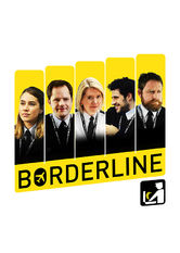 Borderline Netflix UK (United Kingdom)