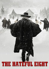 The Hateful Eight Netflix ES (España)