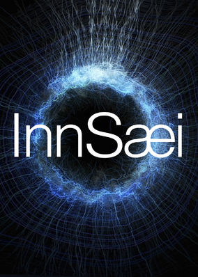 Inn Sæi: The Power of Intuition