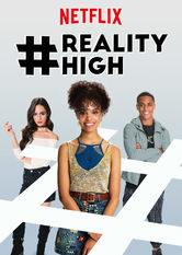 #realityhigh Netflix TH (Thailand)