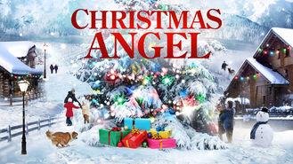 Netflix box art for My Angel