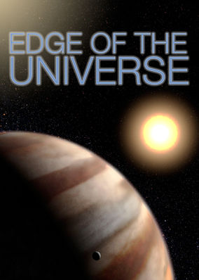 Edge of the Universe - Season 1
