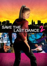 Save the Last Dance 2 Netflix MY (Malaysia)