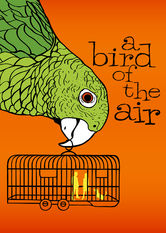 A Bird of the Air Netflix CL (Chile)