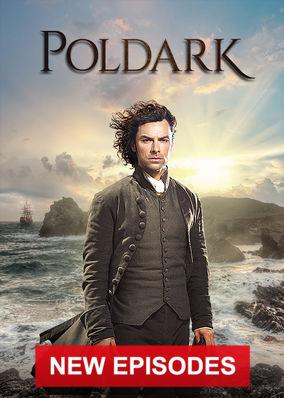 Poldark - Season 2