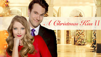 Christmas Kiss 2.Netflix Usa A Christmas Kiss Ii Is Available On Netflix For