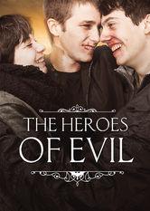 Los heroes del Mal