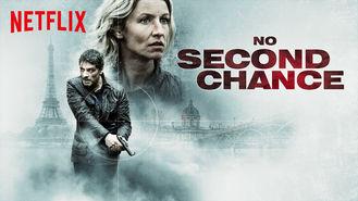 Netflix box art for No Second Chance - Season 1