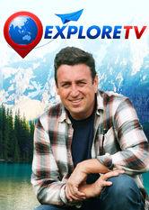 Explore TV Netflix US (United States)
