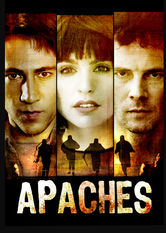 Apaches Netflix US (United States)