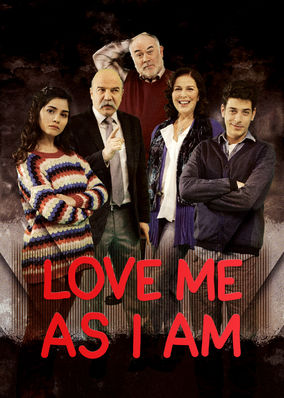 Love Me As I Am - Season 1