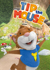 Tip the Mouse Netflix EC (Ecuador)