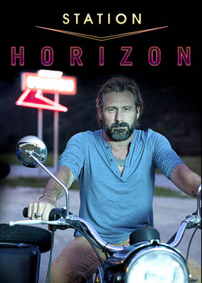 Station Horizon - Season 1