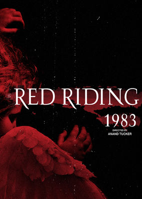 Red Riding Trilogy: Part 3: 1983