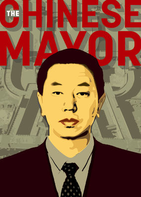 Chinese Mayor, The
